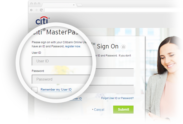 Citibank Online Sign In >> Citi Masterpass Online Shopping With Faster Checkouts Citi
