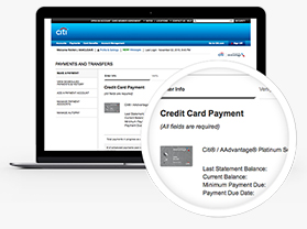 Online Banking with Online Bill Pay Everywhere You Go