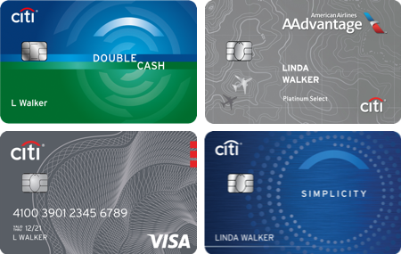 Citibank Credit Card Application Status >> Apply Online For A Credit Card Citi Cards Offers Citi Com