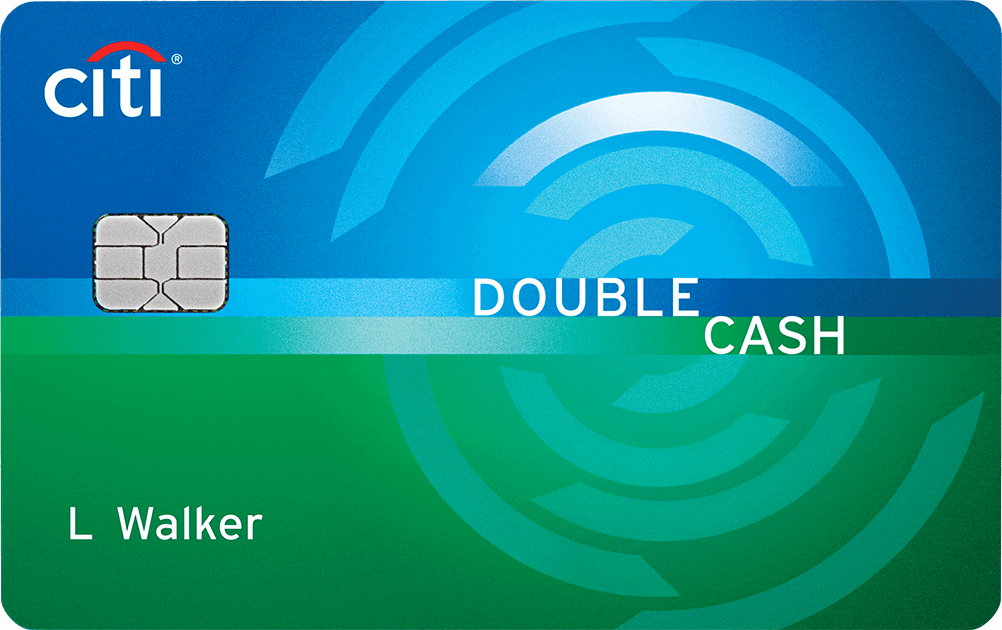 Cash back credit card citi double cash citi reheart Images