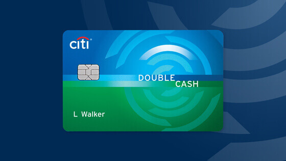 Citi Mastercard Sign In >> Cash Back Credit Card Citi Double Cash Citi Com