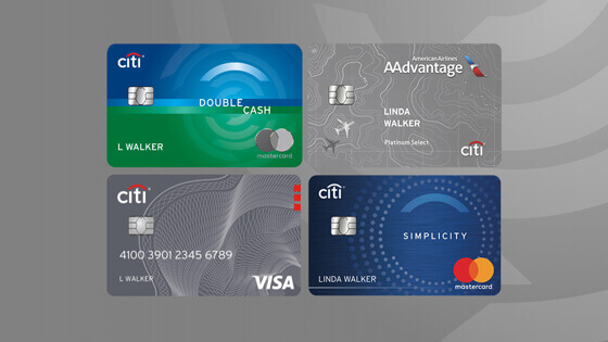 Citi Prepaid Limited Brands >> Apply Online For A Credit Card Citi Cards Offers Citi Com