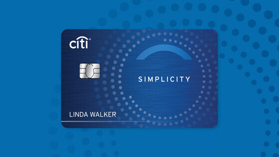 Keep It Simple With No Annual Fee A Low Intro APR On Balance Transfers