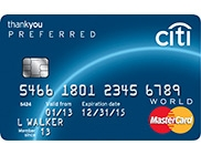 Visa credit free credit card generator with cvv and expiration date