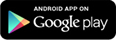 Android™ App on Google Play™