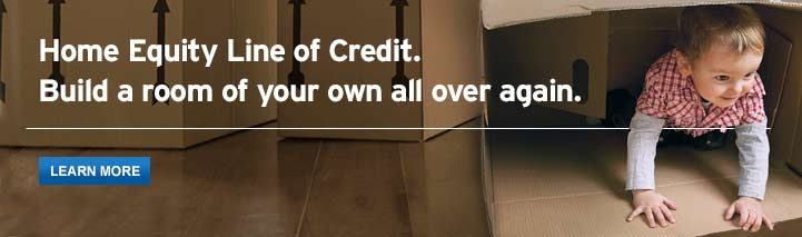 home equity loans use your home equity citibank